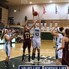 VHS_Girls_Basketball_vs_CHS_12-20-13 13_jb4-030