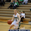 VHS_Girls_Basketball_vs_CHS_12 20 13_jb2-003