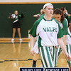VHS_Girls_Basketball_vs_CHS_12 20 13_jb1-014