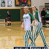 VHS_Girls_Basketball_vs_CHS_12 20 13_jb1-022