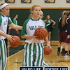 VHS_Girls_Basketball_vs_CHS_12 20 13_jb1-006