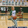 VHS_Girls_Basketball_vs_CHS_12 20 13_jb1-003