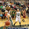 VHS_Girls_Basketball_vs_CHS_12 20 13_jb3-026