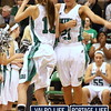 VHS_Girls_Basketball_vs_CHS_12 20 13_jb3-003