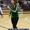 2013_VHS_Gymnastics_Ring_Ceremony_jb-026