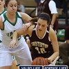 VHS_Girls_Basketball_vs_CHS_12-20-13 13_jb4-048