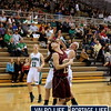 VHS_Girls_Basketball_vs_CHS_12-20-13 13_jb2-029