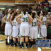 VHS_Girls_Basketball_vs_CHS_12-20-13