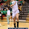 VHS_Girls_Basketball_vs_CHS_12 20 13_jb1-019