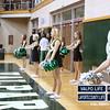 VHS_Girls_Basketball_vs_CHS_12 20 13_jb1-016
