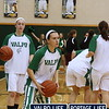 VHS_Girls_Basketball_vs_CHS_12 20 13_jb1-001