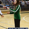 2013_VHS_Gymnastics_Ring_Ceremony_jb-028