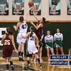 VHS_Girls_Basketball_vs_CHS_12-20-13 13_jb4-007