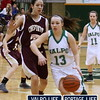 VHS_Girls_Basketball_vs_CHS_12-20-13 13_jb4-044