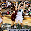 VHS_Girls_Basketball_vs_CHS_12-20-13 13_jb4-026