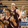 VHS_Girls_Basketball_vs_CHS_12-20-13 13_jb4-051