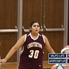 VHS_Girls_Basketball_vs_CHS_12-20-13 13_jb4-047