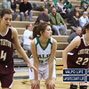 VHS_Girls_Basketball_vs_CHS_12-20-13 13_jb4-046