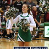 VHS_Girls_Basketball_vs_CHS_12 20 13_jb2-050