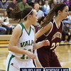 VHS_Girls_Basketball_vs_CHS_12-20-13 13_jb4-045