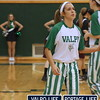 VHS_Girls_Basketball_vs_CHS_12 20 13_jb1-009