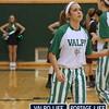 VHS_Girls_Basketball_vs_CHS_12 20 13_jb1-009