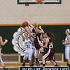 VHS_Girls_Basketball_vs_CHS_12-20-13 13_jb4-052
