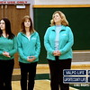 2013_VHS_Gymnastics_Ring_Ceremony_jb-004