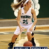 VHS_Girls_Basketball_vs_CHS_12 20 13_jb3-017