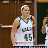 VHS_Girls_JV_Basketball_vs_CHS_12 20 13_jb-010