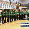 2013_VHS_Gymnastics_Ring_Ceremony_jb-033