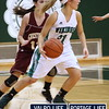 VHS_Girls_Basketball_vs_CHS_12 20 13_jb3-018