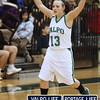 VHS_Girls_JV_Basketball_vs_CHS_12 20 13_jb-022