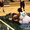 VHS_Girls_Basketball_vs_CHS_12-20-13 13_jb4-055