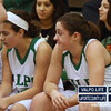 VHS_Girls_JV_Basketball_vs_CHS_12 20 13_jb-036