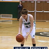 VHS_Girls_Basketball_vs_CHS_12 20 13_jb2-037