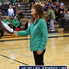 2013_VHS_Gymnastics_Ring_Ceremony_jb-032