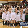 VHS_Girls_JV_Basketball_vs_CHS_12 20 13_jb-006