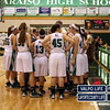 VHS_Girls_Basketball_vs_CHS_12 20 13_jb3-027