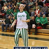 VHS_Girls_Basketball_vs_CHS_12 20 13_jb1-034