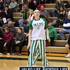 VHS_Girls_Basketball_vs_CHS_12 20 13_jb1-020