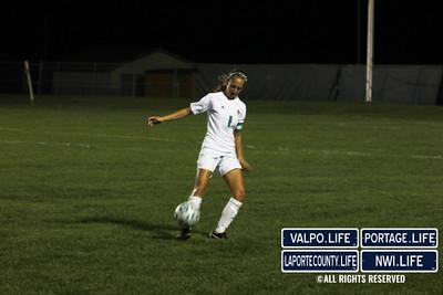 valpo-girls-vs-merrillville-soccer9-13 (1)