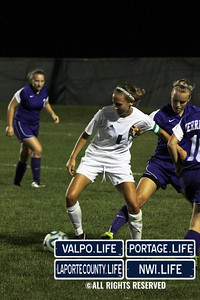 valpo-girls-vs-merrillville-soccer9-13 (4)