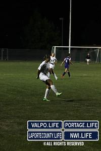 valpo-girls-vs-merrillville-soccer9-13 (27)