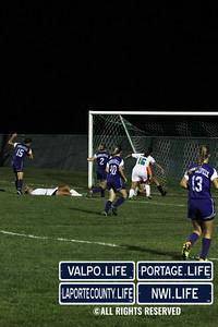 valpo-girls-vs-merrillville-soccer9-13 (18)