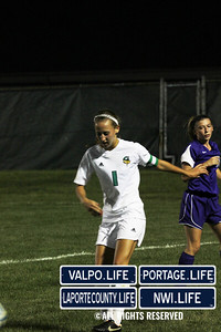 valpo-girls-vs-merrillville-soccer9-13 (9)