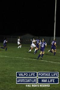 valpo-girls-vs-merrillville-soccer9-13 (15)
