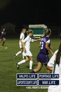 valpo-girls-vs-merrillville-soccer9-13 (12)