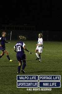 valpo-girls-vs-merrillville-soccer9-13 (25)