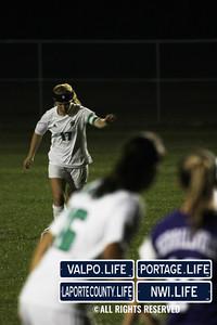 valpo-girls-vs-merrillville-soccer9-13 (20)